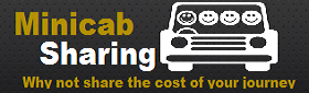 Minicabs and Taxi Services Southwark SE5